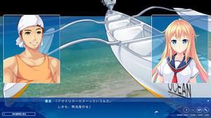 Umikana23