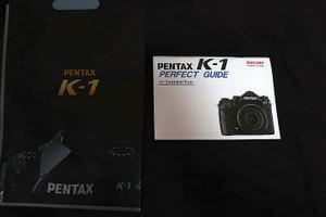 Pentaxk1_photoschool