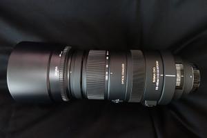 Sigma120400