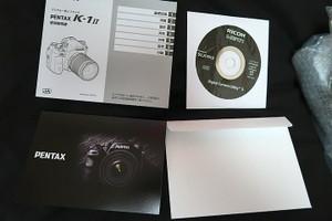 Pentax_k1upgrade03