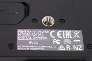 Pentax_k1upgrade06