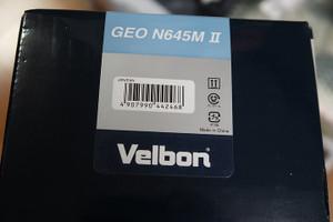 Geon645m2