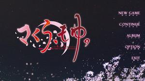 Sakuramoyu001
