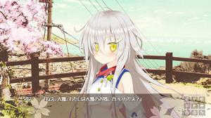 Sakuramoyu034