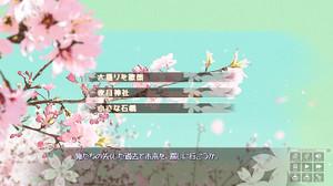 Sakuramoyu037