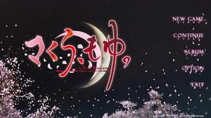 Sakuramoyu083