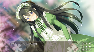 Sakuramoyu088