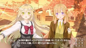 Sakuramoyu092