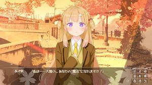 Sakuramoyu097