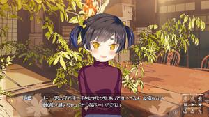 Sakuramoyu144