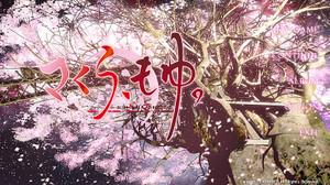 Sakuramoyu148
