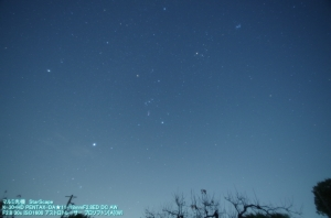 Imgp2550_starscape