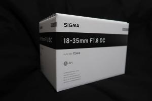Sigma1835